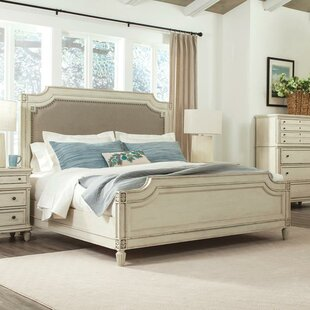 California King Bedroom Sets | Birch Lane