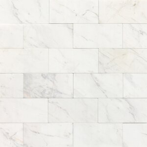 Marble Collection 6