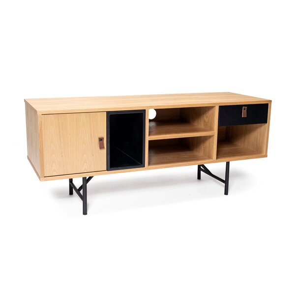 """Tv Stand For T Vs Up To 78"""" by Norden Home"""
