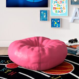 Bean Bag Chairs You ll Love 6e4b49949f2e3