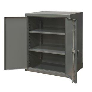 Counter Top Corner Cabinet | Wayfair