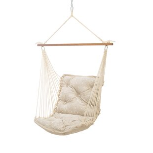 save to idea board hammock chairs  rh   wayfair