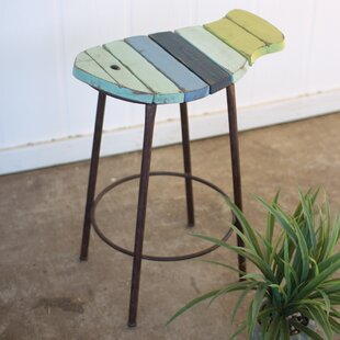Patio Barstools Styles For Your Home Joss Main
