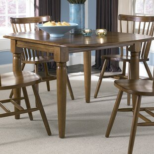 Marni Extendable Dining Table