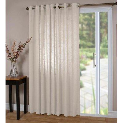 96 Inch Sheer Curtains Wayfair