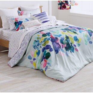 Palette 100% Cotton Bedding Set