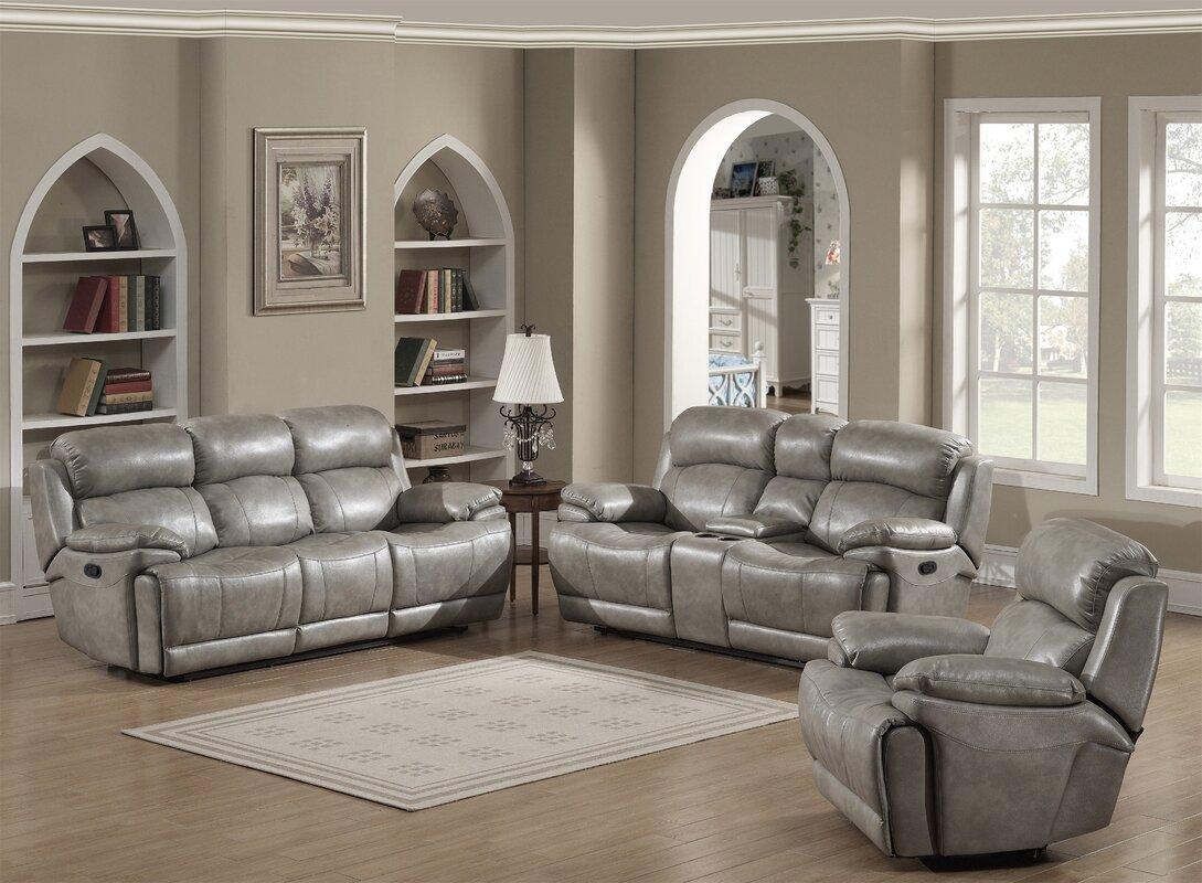 Beautiful 3 Piece Living Room Set Pictures - Mywhataburlyweek.com ...