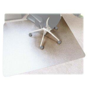 Carpet Chair Mats chair mats you'll love | wayfair