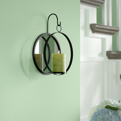 Candle Sconces You Ll Love In 2019 Wayfair