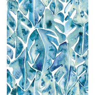 . Blue Wallpaper You ll Love in 2019   Wayfair