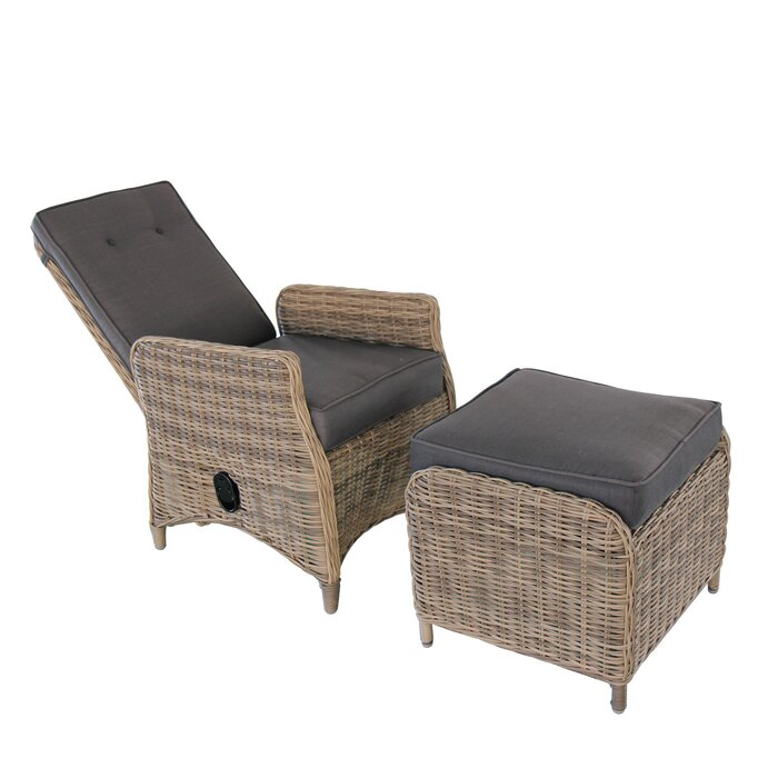 cheap modern outdoor furniture. Modern Contemporary Outdoor Pool Patio Furniture Lounge Chair Cheap I