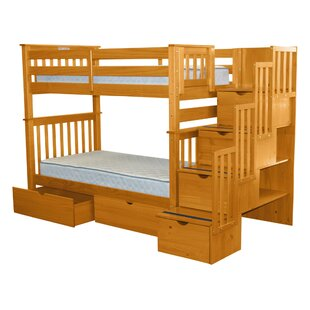 Extra Tall Loft Bed Wayfair