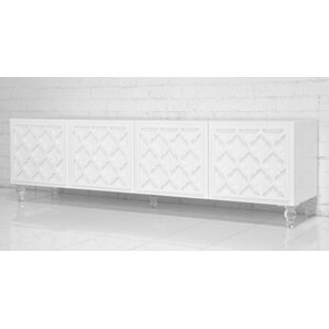 Tangier Sideboard by ModShop