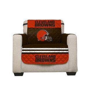 Cleveland Browns You ll Love  37d607e86