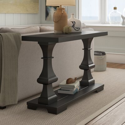 Addilyn Console Table Breakwater Bay