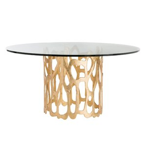 Brampton Dining Table by ARTERIORS Home