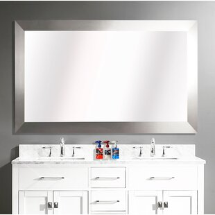 Bathroom Mirrors Youll Love Wayfair