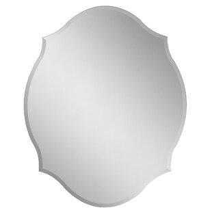 Kaya Wall Mirror