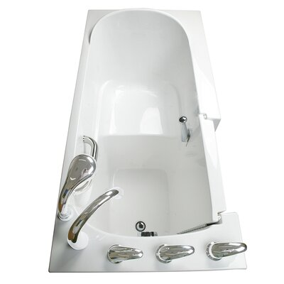Find The Perfect 20 29 Inches 35 55 Inches Bathtubs Wayfair