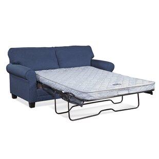 Ndayisenga Sleeper Sofa