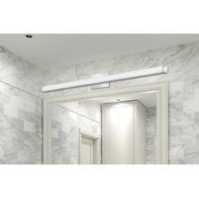 3-Light LED Bath Bar