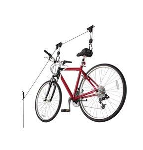 Racor Prostor Ceiling Mounted Bike Rack Amp Reviews Wayfair
