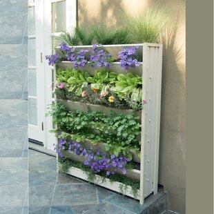 EcoFLEX Vertical Garden