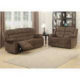 heavy duty living room sofa You\'ll Love in 2019 | Wayfair