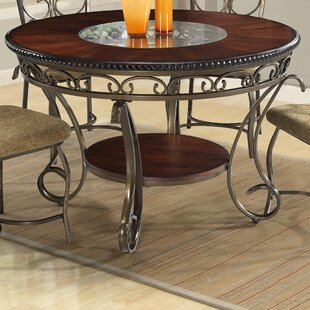 Thomaston Dining Table