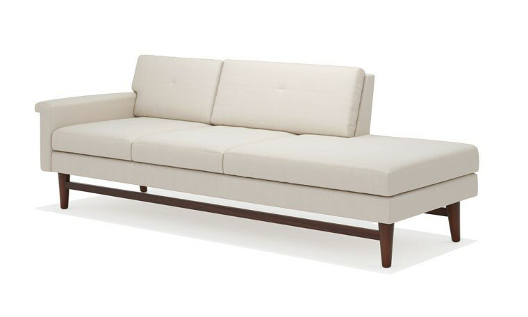 Diggity Sectional