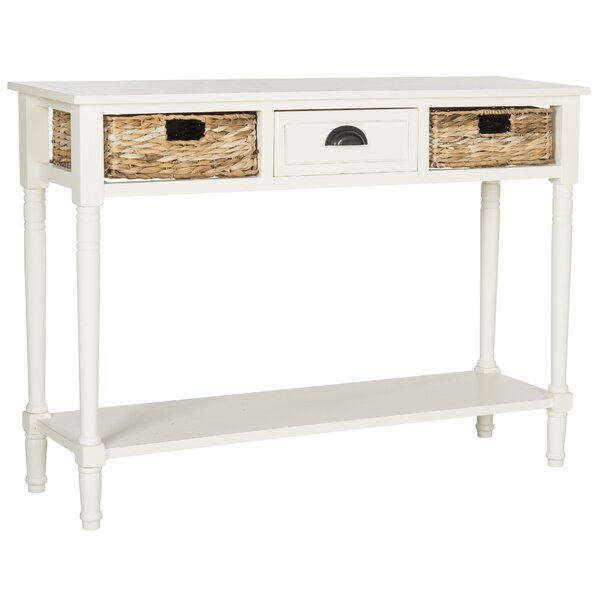 White Console Tables You Ll Love In 2019 Wayfair Ca