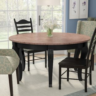 Glenmoor Dining Table