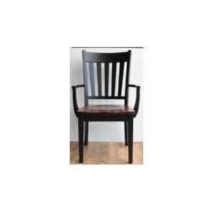Montclair Arm Chair by Conrad Grebel