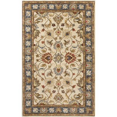 8 X 10 Area Rugs Birch Lane