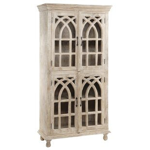 Dena China Cabinet Read Reviews