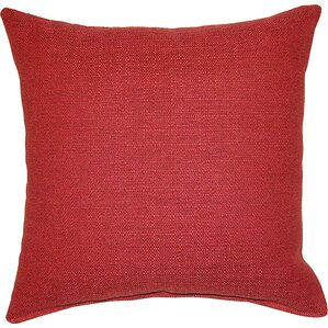 grandstand throw pillow - Toss Pillows