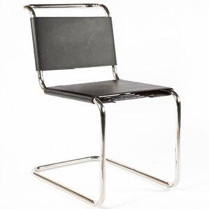 The El Torro Side Chair by Stilnovo