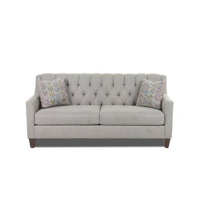 Fabric Upholstery Sofa