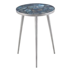 Brayden Studio Braley End Table