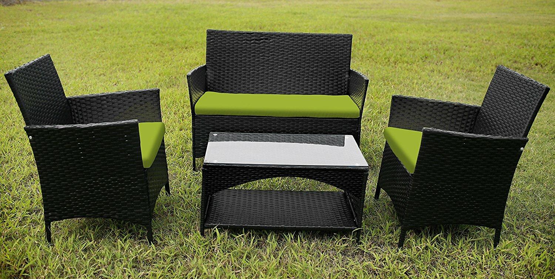 Lazy Boy Outdoor Furniture | Wayfair