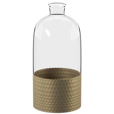 Brayden Studio Jug Vase