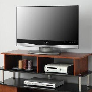 Tv Riser Large Wayfair
