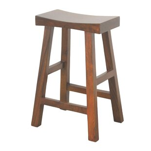 Alfreda 26 Bar Stool Cheap