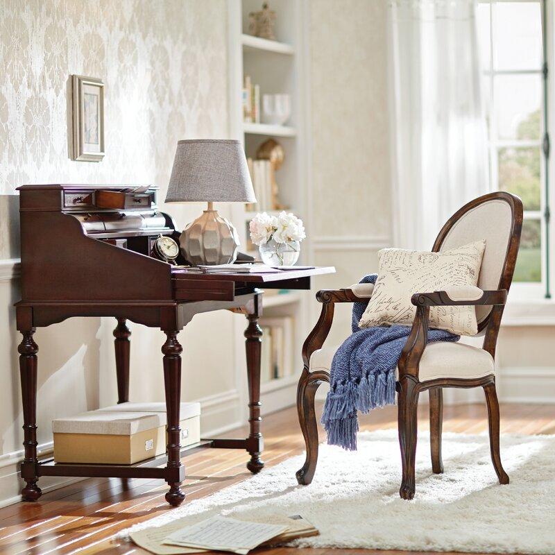 Extra Long Desk Table | Wayfair