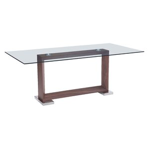 Englund Dining Table by Br..