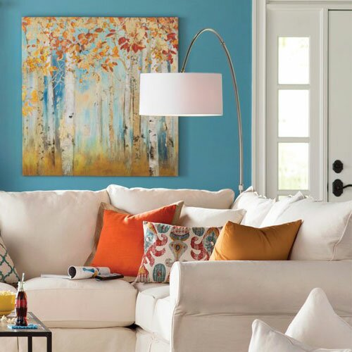 living room store living room lighting you ll wayfair 10996