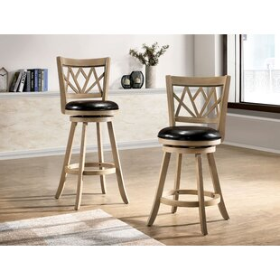 Rickey 30.12 Bar Stool