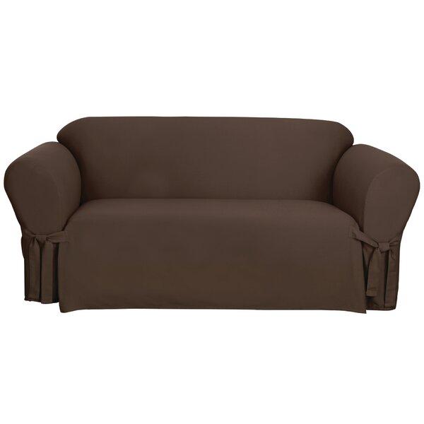 Sofa Slipcovers Youu0027ll Love | Wayfair