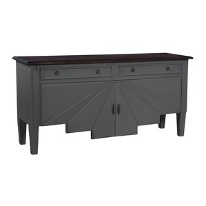 Felicien Sideboard by August Grove