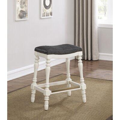 Groovy Caufield 25 Bar Stool Joss Main Bralicious Painted Fabric Chair Ideas Braliciousco